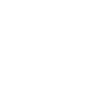 Customer Experience Magazine Logo