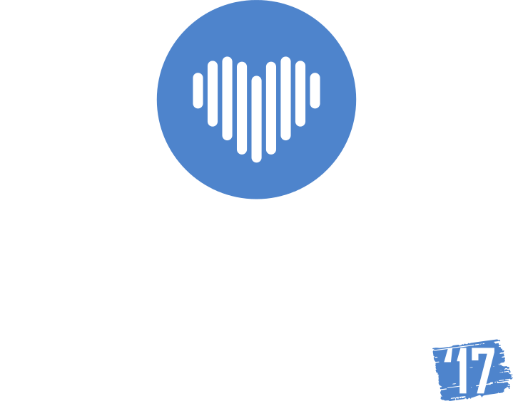 UK-Digital-Experience-Awards-2017-Logo