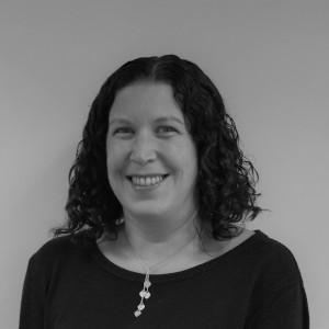 Emma Turnbull - Judge at UK Digital Customer Experience Awards 2019