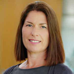 Tiffany Carpenter - Judge at UK Digital Customer Experience Awards 2019